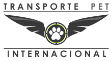Transporte Pet Internacional
